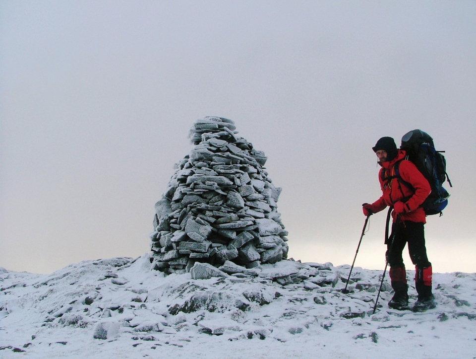 In the Central Highlands, 109 kb
