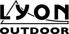 Lyon Outdoor Logo, 28 kb
