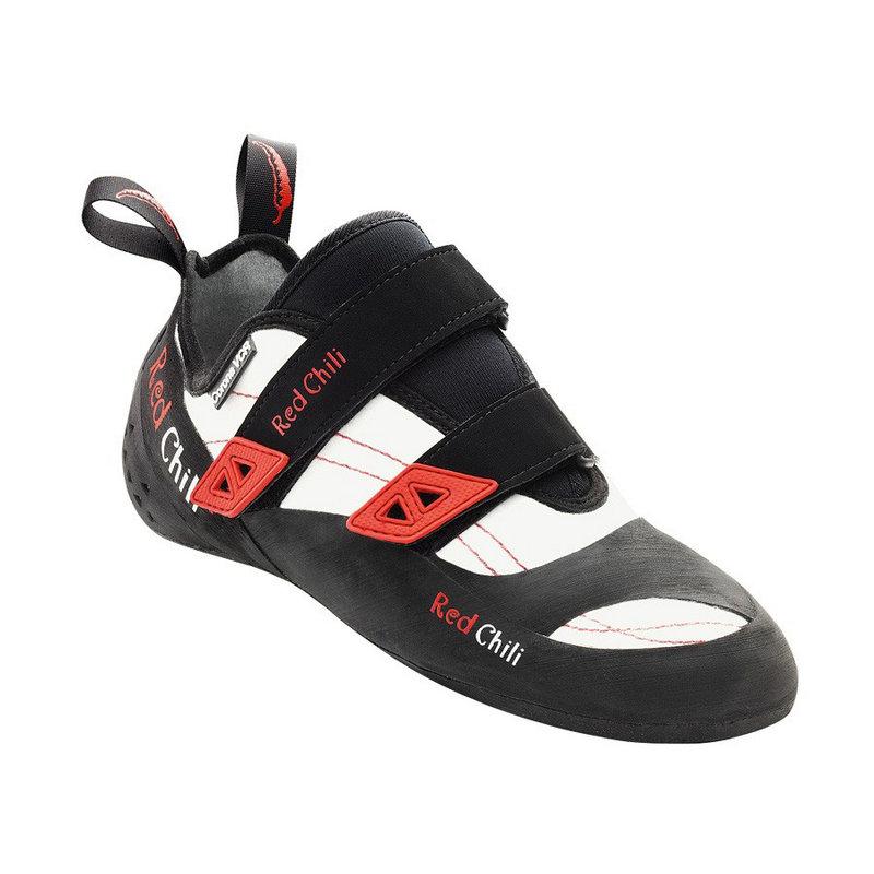 climbing shoe deals 28 images ukc gear climbing shoe
