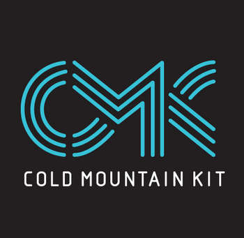 Cold Mountain Kit