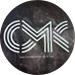 Cold Mountain Kit logo