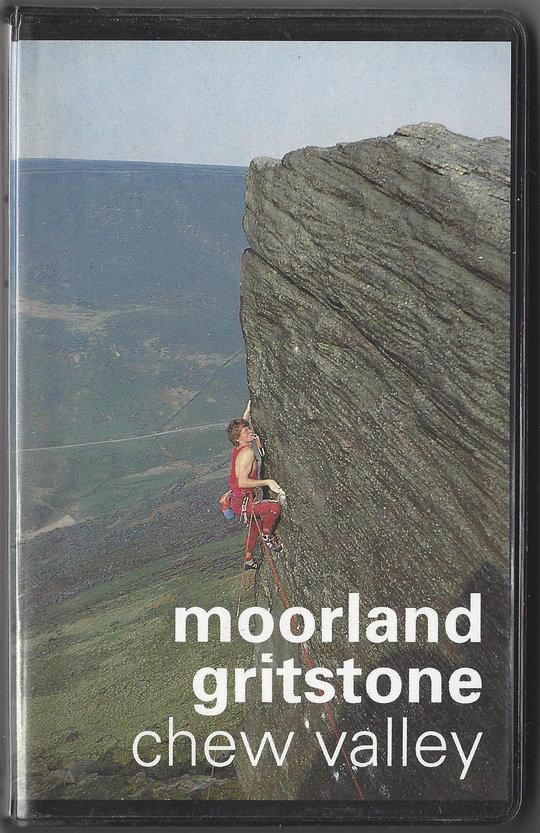 Moorland Grit, 154 kb