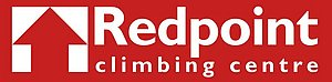 Premier Post: Redpoint Bristol are Recruiting, 9 kb