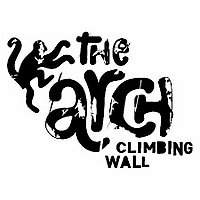 Premier Post: Arch Climbing Wall - Team Members Required, 10 kb